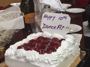 DanceFit2