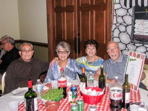 ItalianFeast (13)