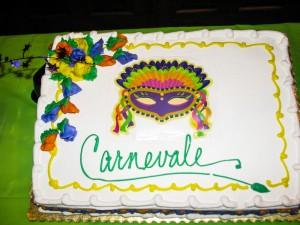 Carnevale 2016-26