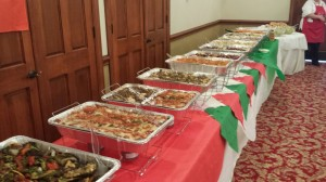 ItalianFeast (5)