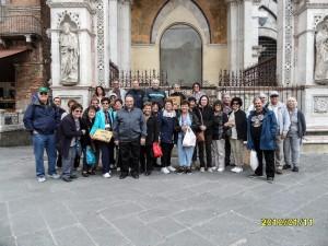 WEB ITALY (1)