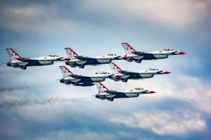 Air Show-9
